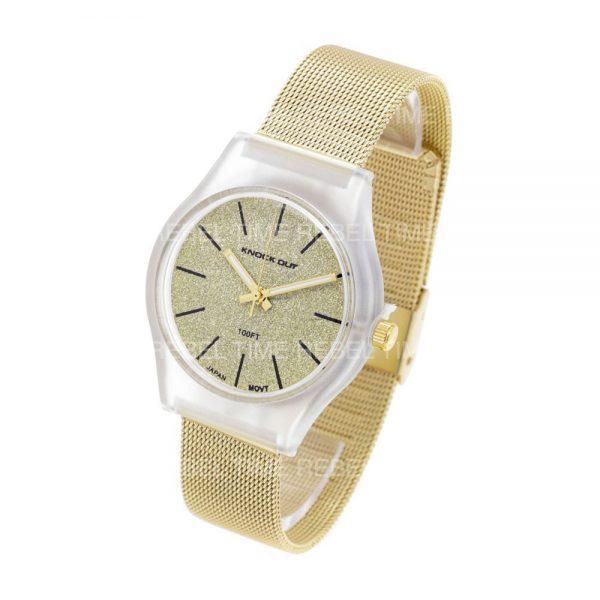 Reloj Mujer KN1569 (copia) -