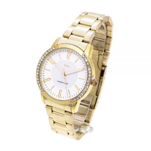 Reloj Mujer KN1569 (copia) (copia) -