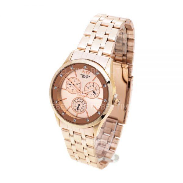 Reloj Mujer KN2331 -