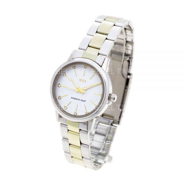 Reloj Mujer KN2331 (copia) -